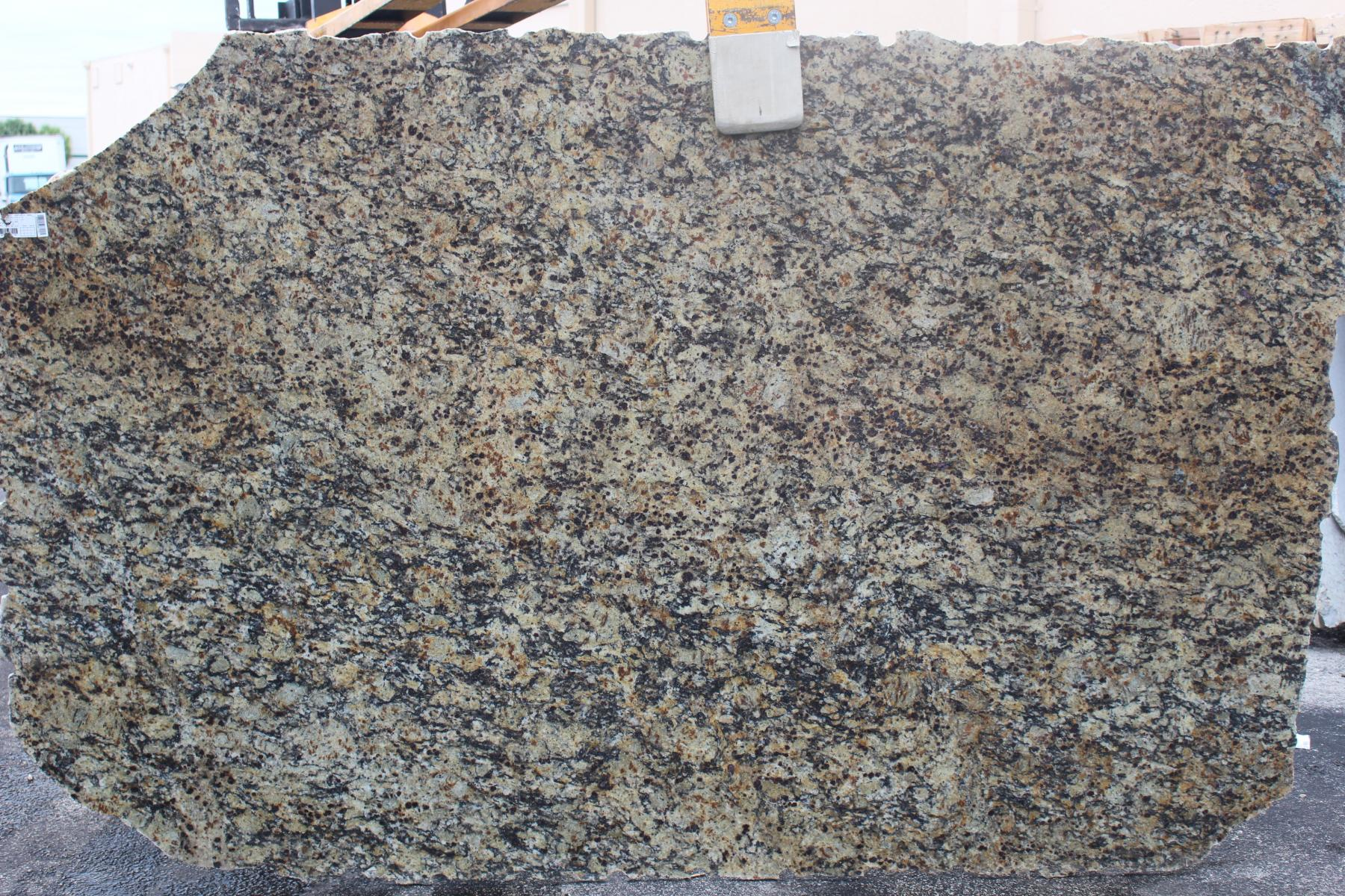 Standard Color Slabs
