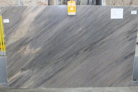 Aurora Blue-Quartzite