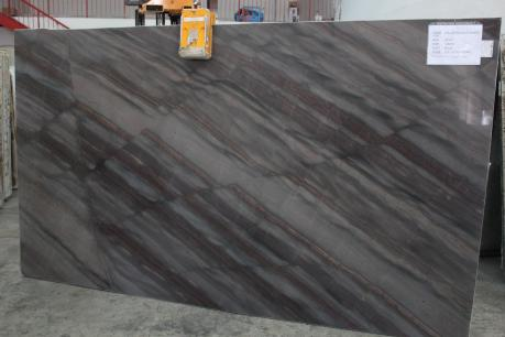 Elegant Brown Quartzite 3CM