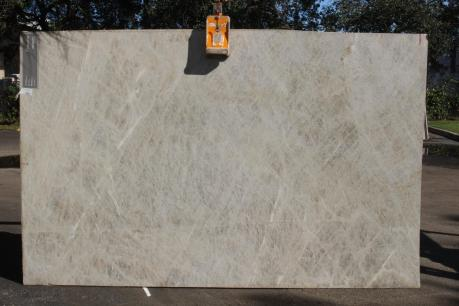 Mother of Pearl Quartzite 3cm