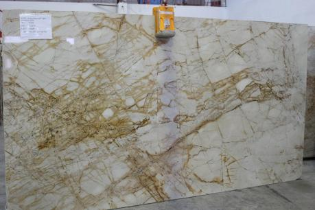 Roma Imperiale Light Quartzite 3CM