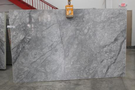 Superwhite Quartzite 3CM