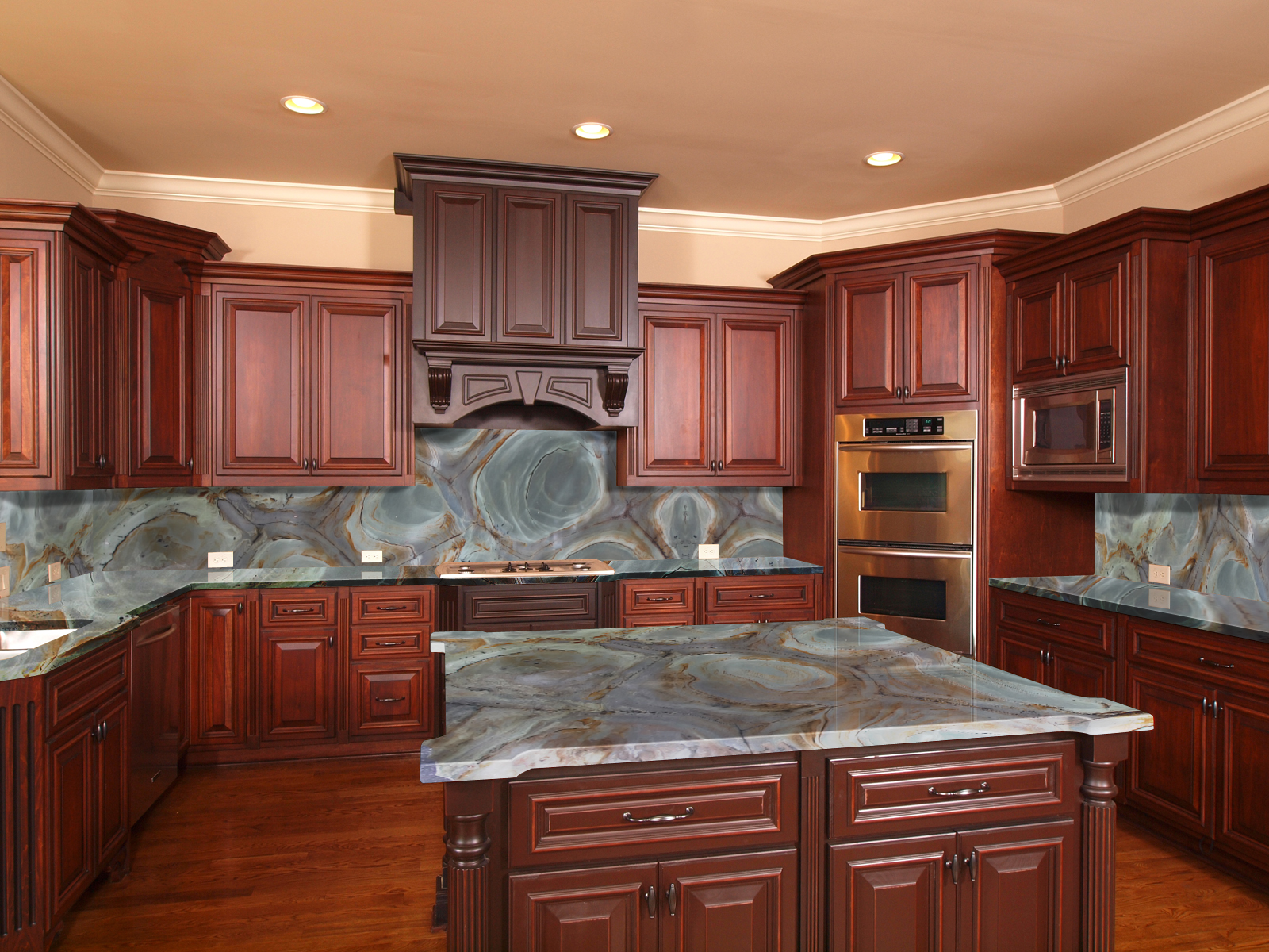 Ststones | Granite Blowout | Pompano Beach | Ststones | Home