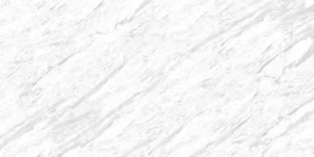 Carrara - Crystalline Finish
