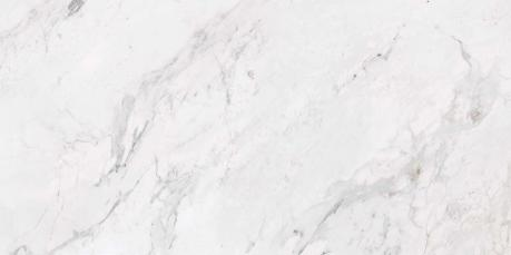 Carrara Ultimo - Crystalline Finish