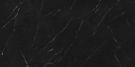 Nero Marquina - Crystalline Finish